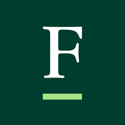 Forrester Research