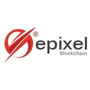Epixel Blockchain