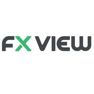 Fxview