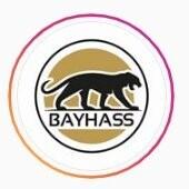 Bayhass
