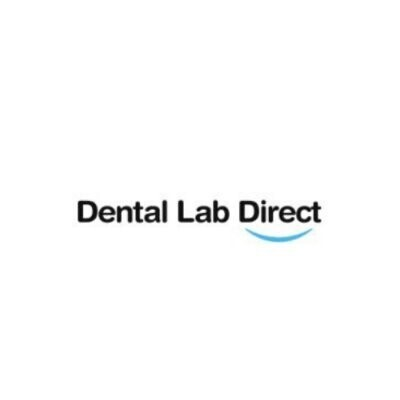 Dental Lab Direct