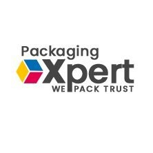 packagingxpert