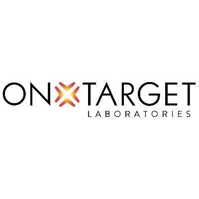 On Target Laboratories