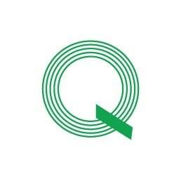 Qardus Limited
