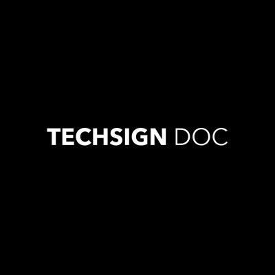 Techsign