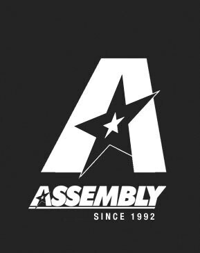 Assembly Party