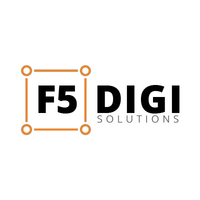 F5 Digi Solutions