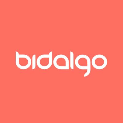 Bidalgo