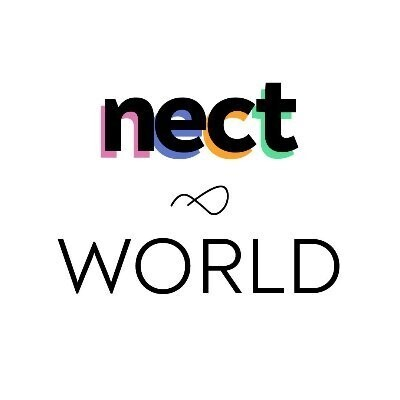 nect WORLD Inc.