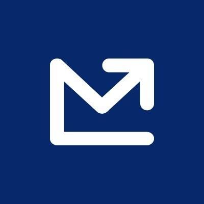 Email Meter