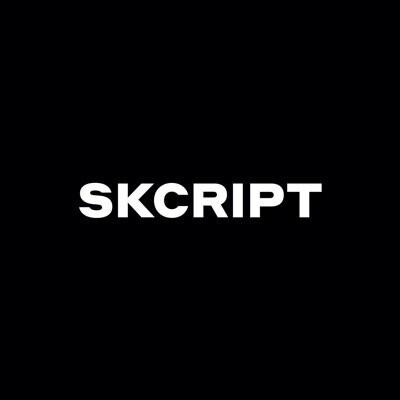 Skcript