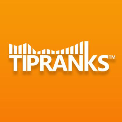 TipRanks