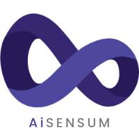 AiSensum