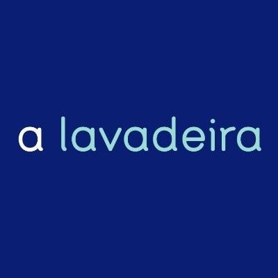 aLavadeira