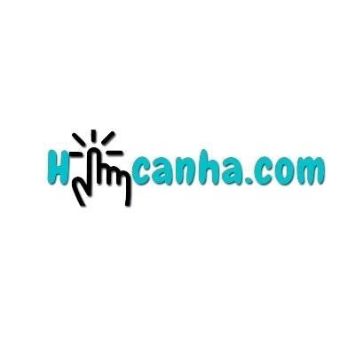 HICANHA - COMBO DỊCH VỤ LỮ HÀNH PHÚ QUỐC