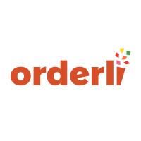Orderli