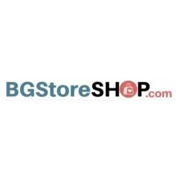 BGStoreSHOP.com