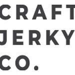 Craft Jerky Co