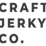 Craft Jerky Co