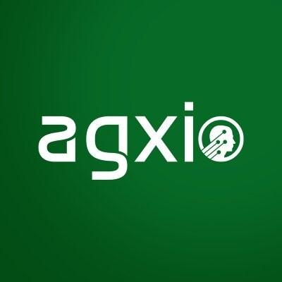 Agxio AI