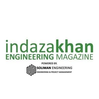 Indazakhan