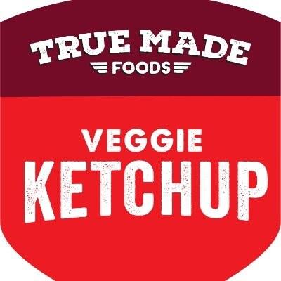 True Made Foods