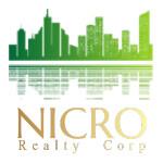 Nicro Realty