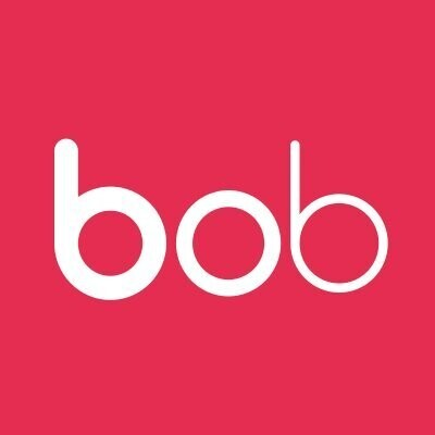 hibob