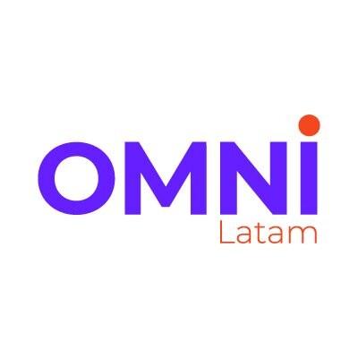 OmniLatam