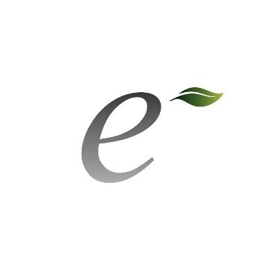 Energy Impact Partners
