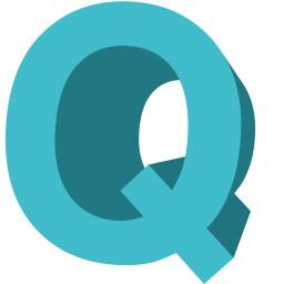 Quaries