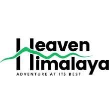 Heaven Himalaya