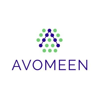 Avomeen Analytical