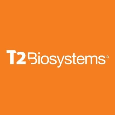 T2 Biosystems