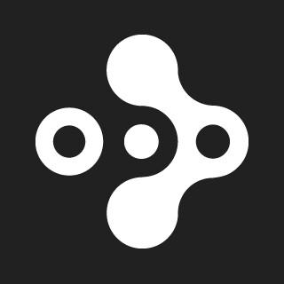 Asensys Blockchain