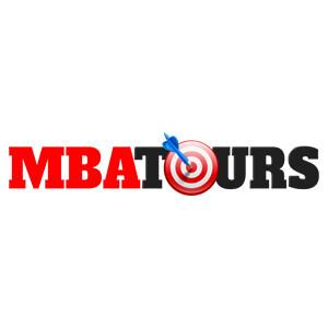 mbatours