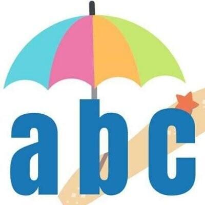 Tech In ABC