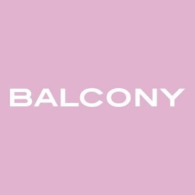 BalconyTV