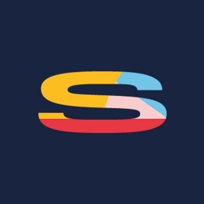 secretsales.com