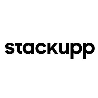 Stackupp