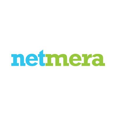 Netmera
