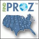 FindProz.com