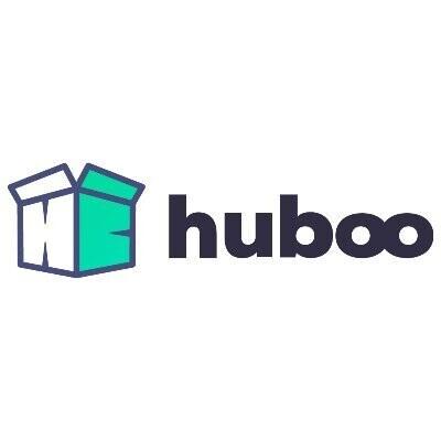 Huboo Technologies