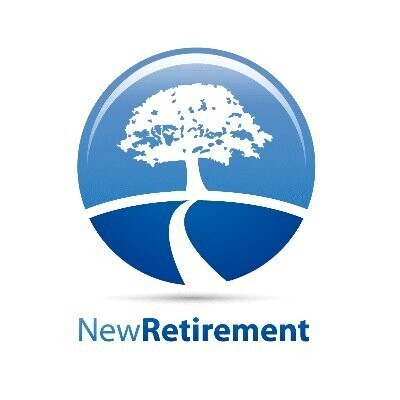 NewRetirement Inc