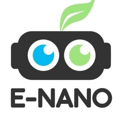 E-Nano