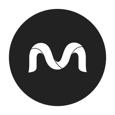 MediaSwapp
