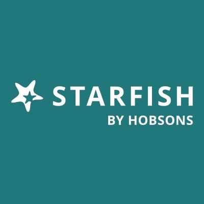 Starfish Retention Solutions, Inc.
