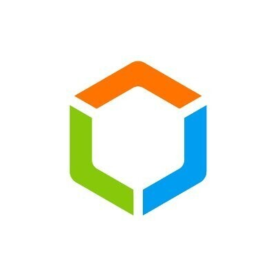 Cubic Telecom