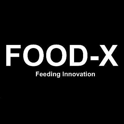 FOOD-X