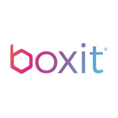 MyBoxit